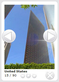 add gallery to web site Jquery Apple Lightbox